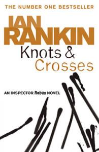 Knots&Crosses