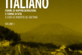 mimesis-roberto-de-gaetano-lessico-cinema-italiano-dorso33-6-OK-e1419177866961