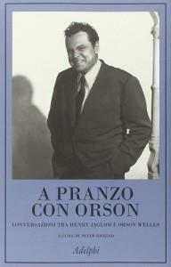 pranzogrande